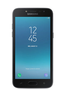 Samsung J2 Pro (2018) 16GB LTE Dual SIM (SM-J250FD) (Local)