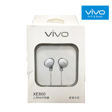 Vivo XE800 Earpiece