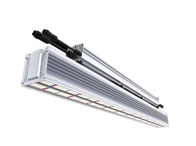 LED LIGHT GH Lightning 530 - 530w Growspectra