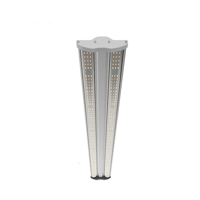 LED LIGHT SC 60 - 60w