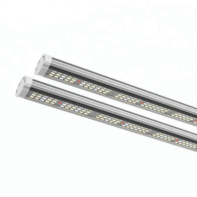 LED LIGHT MG 130 - 130w Amazon