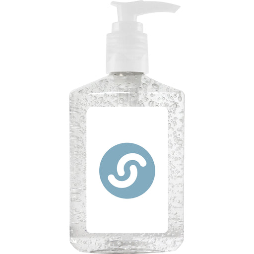 Hand Sanitizer - 10oz