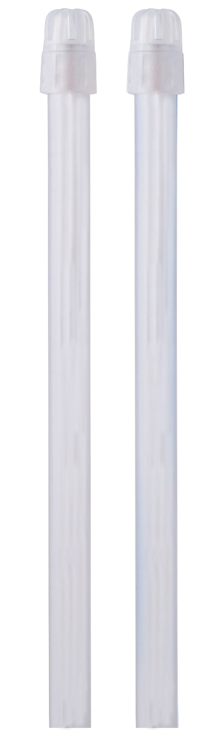 Saliva Ejectors - White - SmileStream