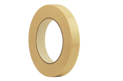 Autoclave Indicator Tape - .75 In x 55 Yards