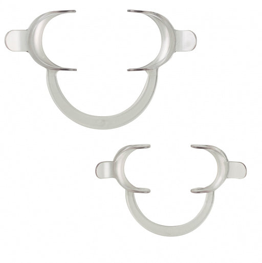 Cheek Retractor - SmileStream