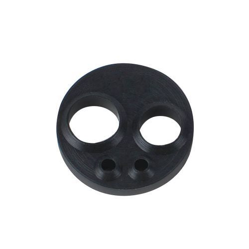Handpiece 4-Hole Rubber Gasket