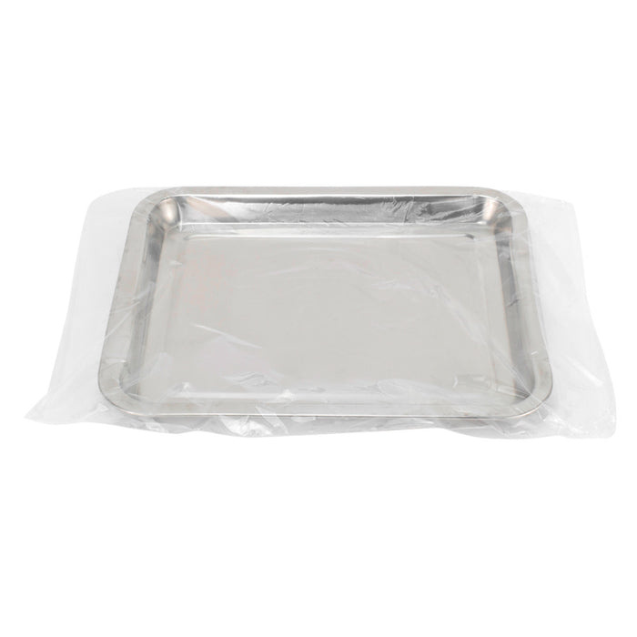 "Tray Sleeves, 10-1/2"" x 14"" - SmileStream"