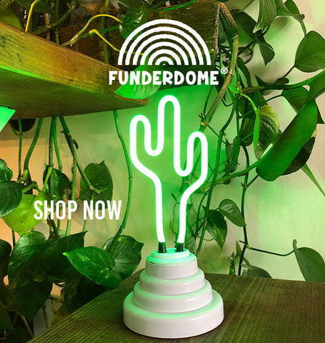 Funderdome Products