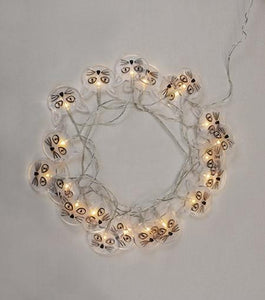 Brooklyn-lighting-company-cat-string-lights-web1.jpg