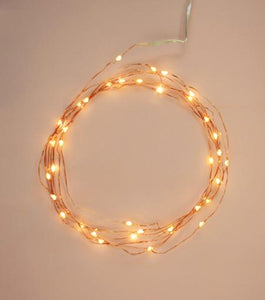 Brooklyn-lighting-company-copper-wirelights-web1.jpg