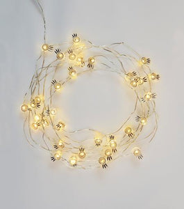 Brooklyn-lighting-company-dreamcatcher-curelights-web1.jpg