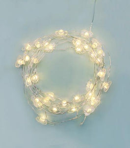 Brooklyn-lighting-company-lotus-wirelights-web1.jpg