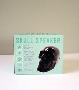 audiology-black-skull-speaker-web2.jpg