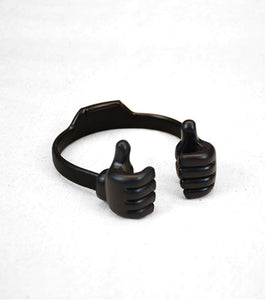 audiology-black-thumbs-up-phone-holder-web2.jpg