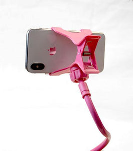 audiology-pink-phone-clamp-web2.jpg