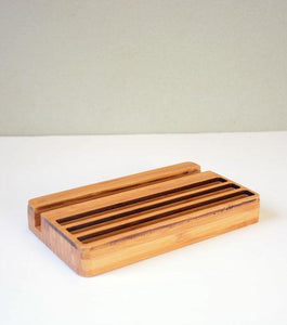 audiology-wood-tablet-phone-organizer-web2.jpg