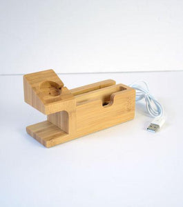 audiology-wood-watch-phone-usb-organizer-web2.jpg