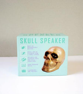 audiologycurld-skull-speaker-web2.jpg