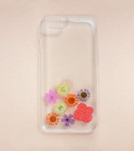 lmnt-bright-pressed-flower-phone-case-web2.jpg