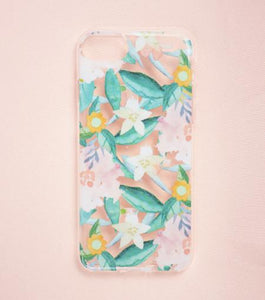 lmnt-coral-green-printed-flower-phone-case-web2.jpg