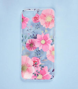 lmnt-coral-pink-printed-flower-phone-case-web2.jpg