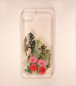 lmnt-fall-pressed-flower-phone-case-web2.jpg