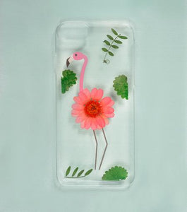 lmnt-flamingo-pressed-flower-phone-case-web2.jpg