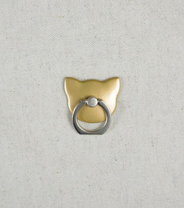 lmnt-gold-cat-phone-ringstand-web1.jpg