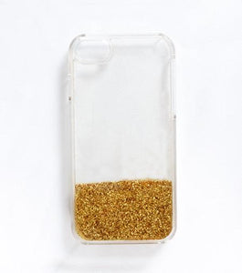 lmnt-gold-glitter-water-phone-case-web2.jpg