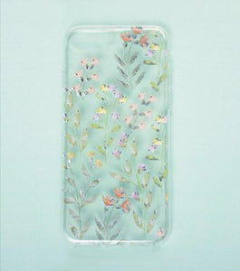 lmnt-green-printed-flower-phone-case-web2.jpg