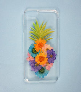 lmnt-pineapple-pressed-flower-phone-case-web2.jpg