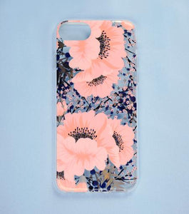 lmnt-pink-blue-printed-flower-phone-case-web2.jpg