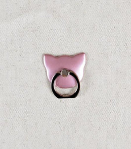 lmnt-pink-gold-cat-phone-ringstand-web1.jpg
