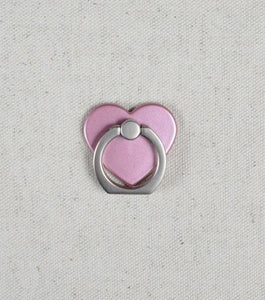 lmnt-pink-heart-phone-ringstand-web1.jpg