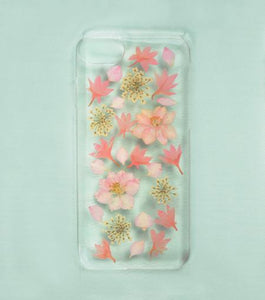 lmnt-pink-pressed-flower-phone-case-web2.jpg