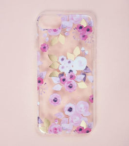 lmnt-pink-purple-gold-printed-flower-phone-case-web2.jpg