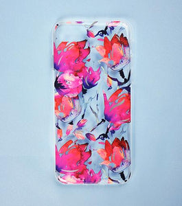 lmnt-pink-red-printed-flower-phone-case-web2.jpg