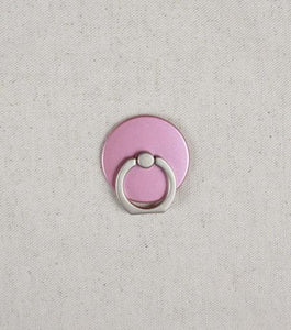 lmnt-pink-round-circle-phone-ringstand-web1.jpg