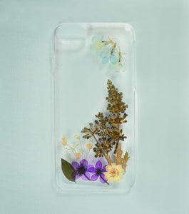 lmnt-pressed-flower-phone-case-web2.jpg