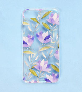 lmnt-purple-printed-flower-phone-case-web2.jpg