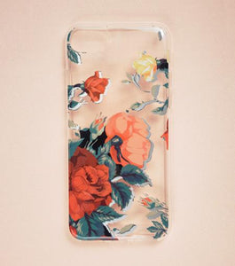 lmnt-red-green-printed-flower-phone-case-web2.jpg