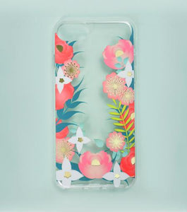 lmnt-red-printed-flower-phone-case-web2.jpg