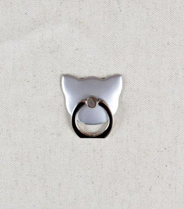 lmnt-silver-cat-phone-ringstand-web1.jpg