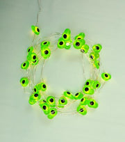 Brooklyn Lighting Company Avocado Wire Lights