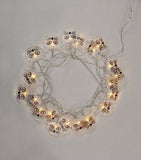 Brooklyn Lighting Company Cat String Lights