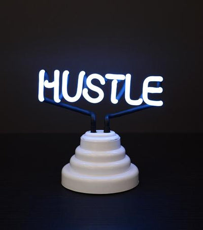 Funderdome Neon Hustle Light