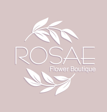 ROSAE Flower Boutique