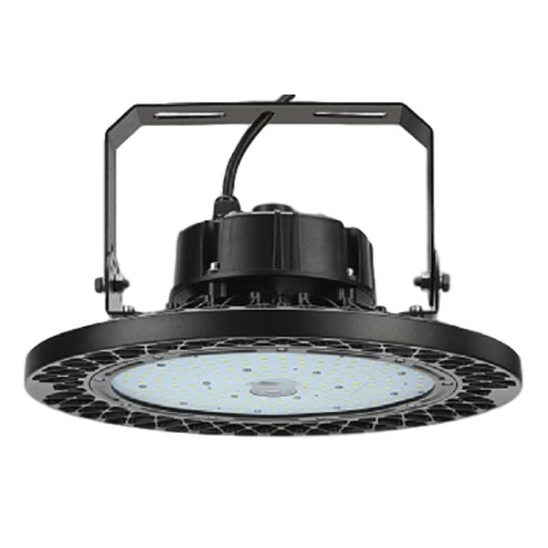 LED Premium High Bay (UFO)