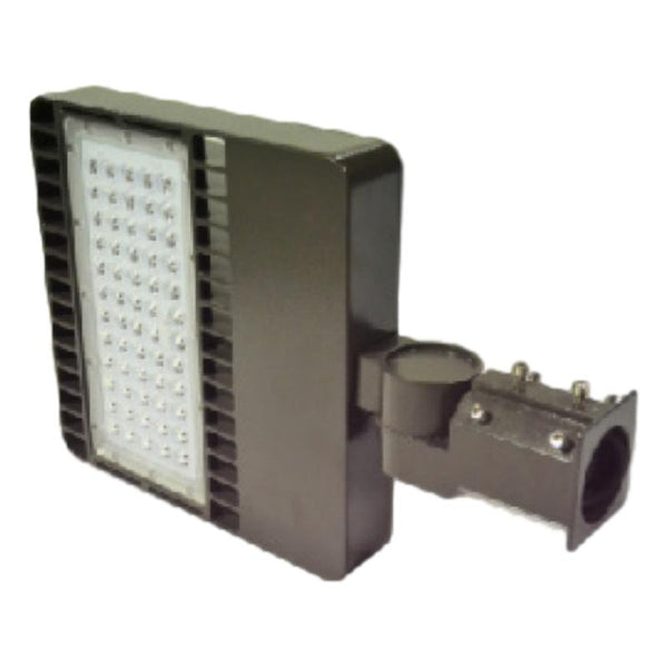 LED Shoe Box Area Light