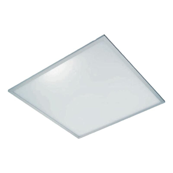 Recessed LED Panel (2 pack)